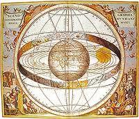 astronomymap
