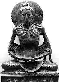fastingbuddha