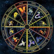 zodiacwheel