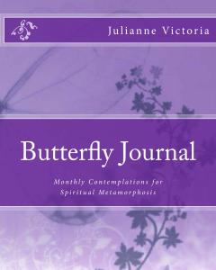 Butterfly_Journal_Cover_for_Kindle
