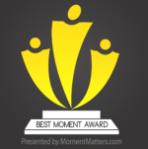blog-best-moment