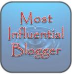 blog-influential-award
