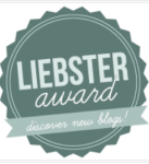 blog-liebster-award
