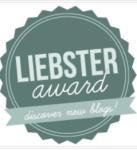 blog-liebster-award