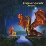blog-loyalty-award