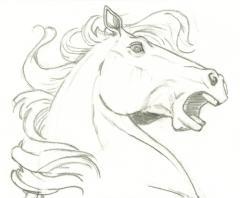 Horse_head__surprise_by_ccangel33
