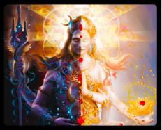 tantra-chakras