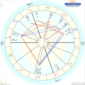 astro_2gw_01_julie_hp.77269.52676