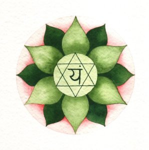 anahata_chakra_by_zinka_d