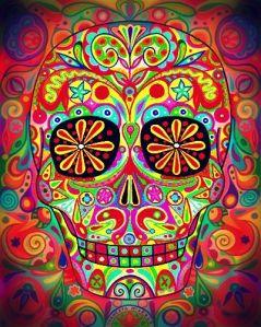 dia-de-los-muertos-art-rj2-new