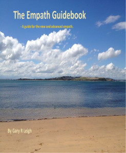 EmpathGuidebook