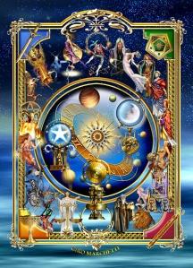 gilded-tarot-poster