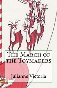 The_March_of_the_Toy_Cover_for_Kindle