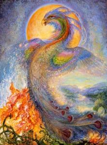 the_phoenix