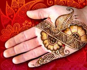 Arabic-Mehndi-designs-for-hands-11-1024x819