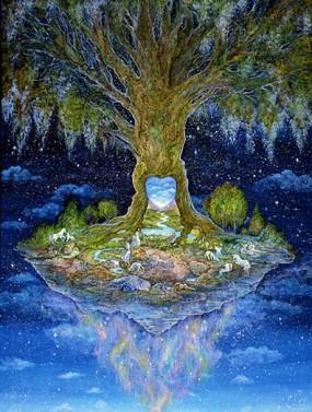 heart_of_the_tree