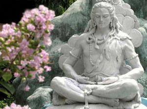 Lord Shiva HD Wallpapers 4