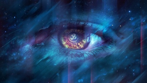lord-shiva-eyes-wallpaper-_911794978