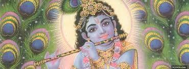 KrishnaFlute
