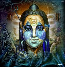 Shivaya3