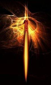 sword-of-the-spirit3