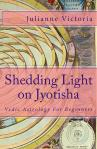 Shedding_Light_on_Jy_Cover_for_Kindle