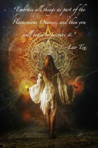 lao-tzu-harmonious-oneness