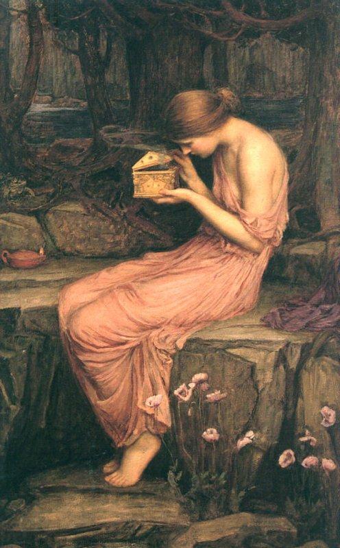 john-william-waterhouse-psyche-opening-the-golden-box-1903-1342800590_org