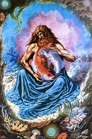 neptune-in-pisces-i-leave-the-fathers-home-and-turning-back-i-save
