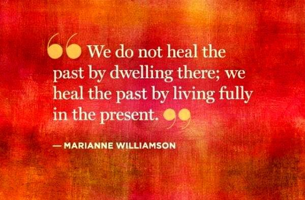 healingMW