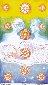 sacred-india-tarot-buddha-10-of-disks