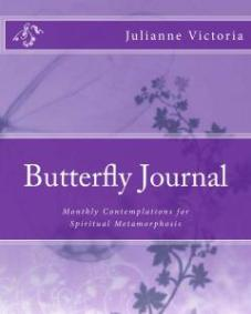 butterfly_journal_cover_for_kindle-2