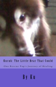 kuruk-_the_little_be_cover_for_kindle-2