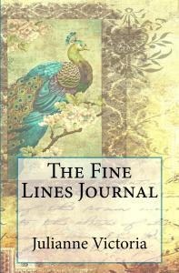 The_Fine_Lines_Cover_for_Kindle