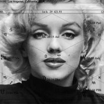 MarilynAstro